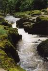 rb011_The_Strid.jpg